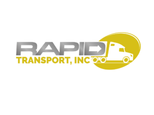 Rapid Transport Inc.